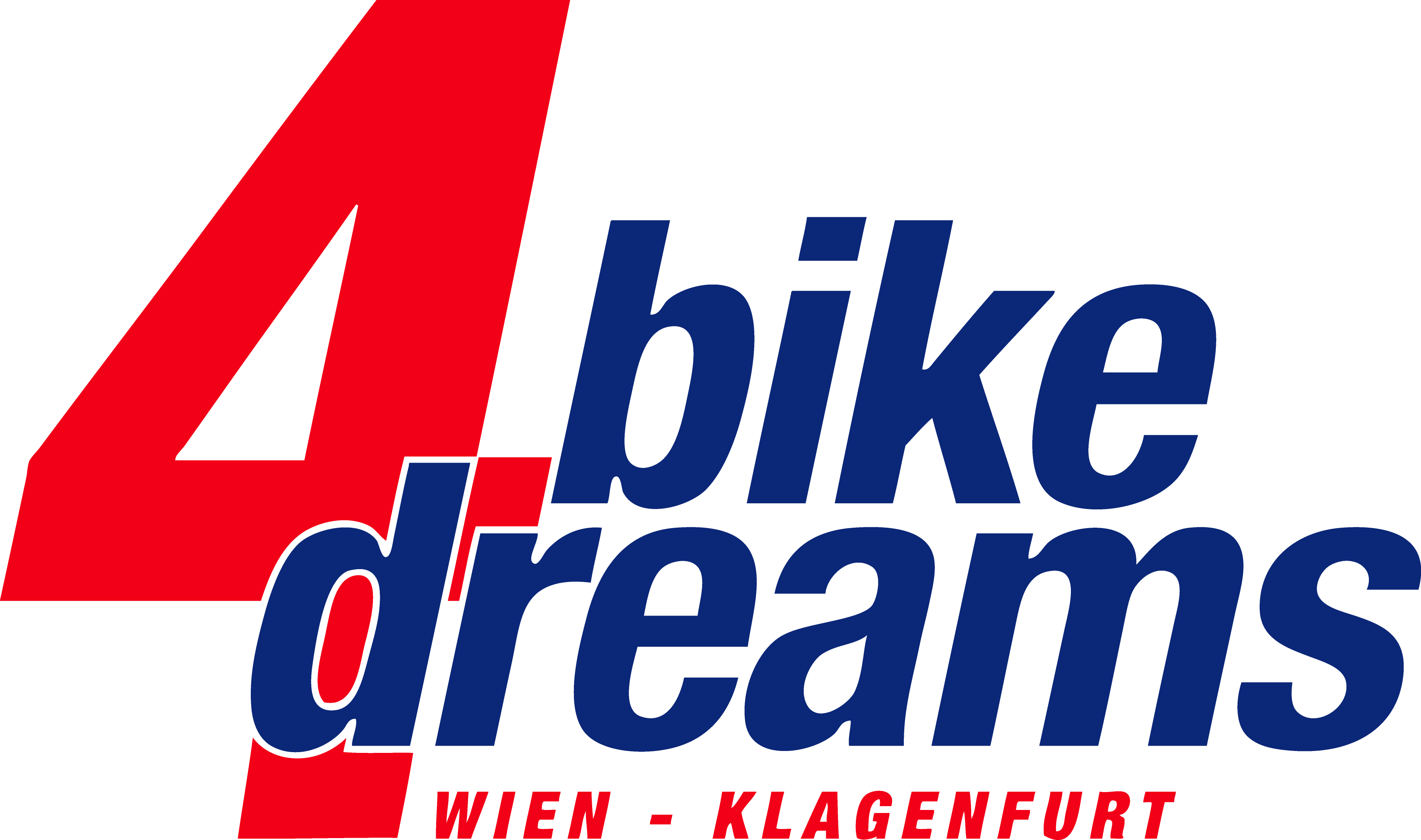 logo bike4dreams ohneRad v2