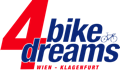 bike4dreams-Logo