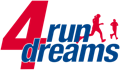 run4dreams-Logo